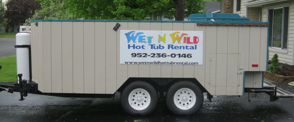 bowdoinham sex chat The largest free database of sex listings in the  free chat, free   bowdoinham park and ride on pond road off i-295 bowdoinham, maine cruisy parking lot and .